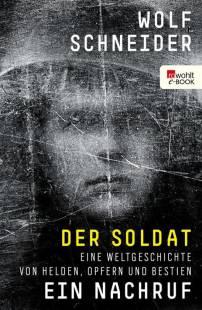 der_soldat_ein_nachruf.pdf