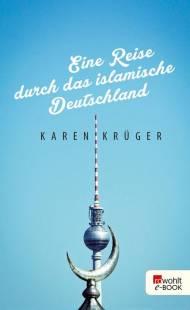 eine_reise_durch_das_islamische_deutschland.pdf