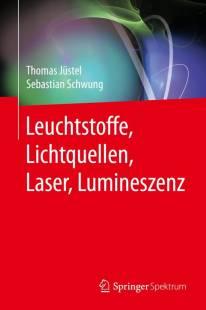 leuchtstoffe_lichtquellen_laser_lumineszenz.pdf