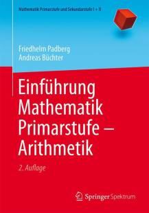 einfuhrung mathematik primarstufe arithmetik pdf