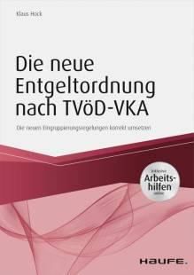 die_neue_entgeltordnung_nach_tvod_inkl_arbeitshilfen_online.pdf