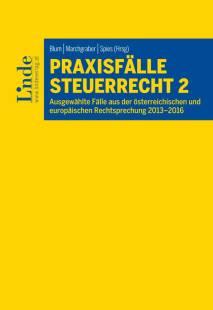 praxisfalle_steuerrecht_2.pdf