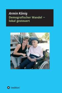 demografischer_wandel_lokal_gesteuert.pdf