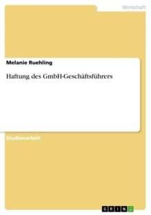 haftung_des_gmbh_geschaftsfuhrers.pdf