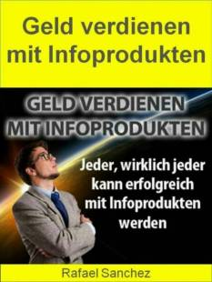 geld_verdienen_mit_infoprodukten.pdf