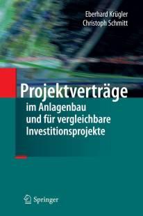 projektvertrage_im_anlagenbau_und_fur_vergleichbare_investitionsprojekte.pdf
