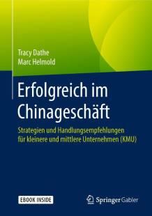 erfolgreich_im_chinageschaft.pdf