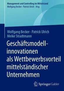 geschaftsmodellinnovationen als wettbewerbsvorteil mittelstandischer unternehmen pdf