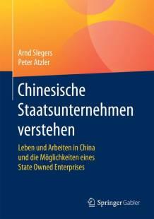chinesische staatsunternehmen verstehen pdf