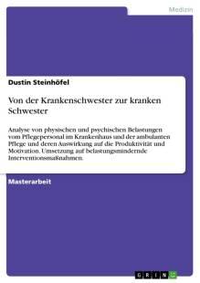 von_der_krankenschwester_zur_kranken_schwester.pdf