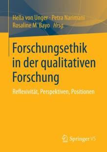 forschungsethik_in_der_qualitativen_forschung.pdf