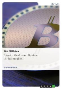bitcoin_geld_ohne_banken_ist_das_moglich_.pdf