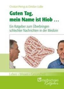 guten tag mein name ist hiob pdf