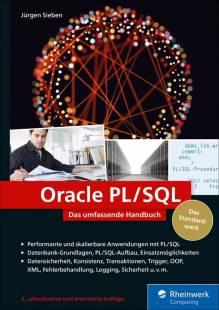 oracle pl sql pdf