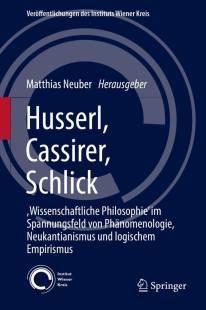 husserl_cassirer_schlick.pdf