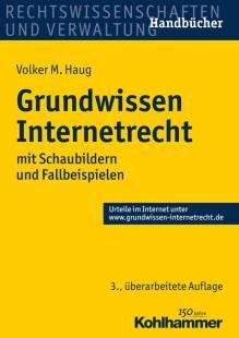 grundwissen_internetrecht.pdf