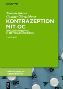 kontrazeption_mit_oc.pdf