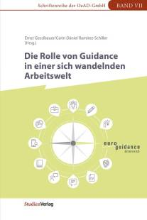 die_rolle_von_guidance_in_einer_sich_wandelnden_arbeitswelt.pdf