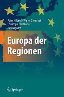 europa_der_regionen.pdf