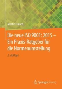 die_neue_iso_9001_2015_ein_praxis_ratgeber_fur_die_normenumstellung.pdf