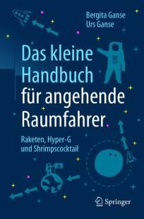 das_kleine_handbuch_fur_angehende_raumfahrer.pdf