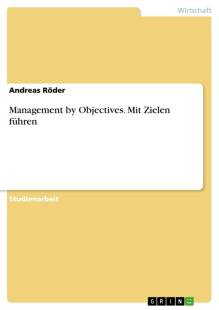 management_by_objectives_mit_zielen_fuhren.pdf