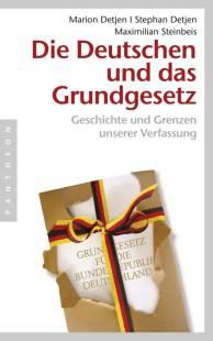 die_deutschen_und_das_grundgesetz.pdf