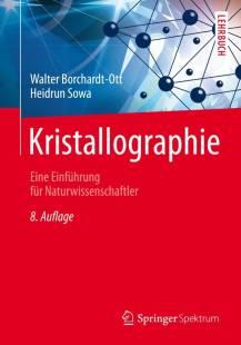 kristallographie.pdf
