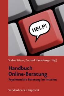 handbuch_online_beratung.pdf