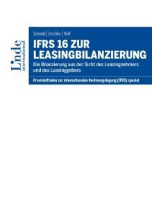 ifrs_16_zur_leasingbilanzierung.pdf