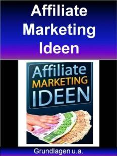 affiliate_marketing_ideen.pdf