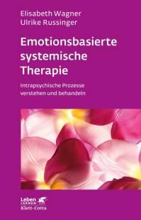 emotionsbasierte systemische therapie pdf
