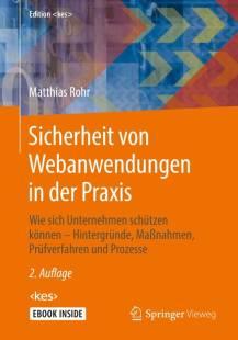 sicherheit_von_webanwendungen_in_der_praxis.pdf