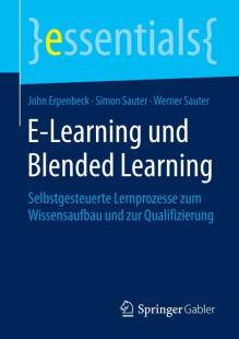 e_learning_und_blended_learning.pdf