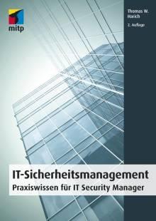 it sicherheitsmanagement pdf