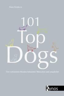101 top dogs pdf