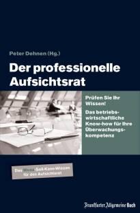 der_professionelle_aufsichtsrat.pdf