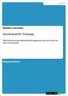 interkulturelle_trainings.pdf