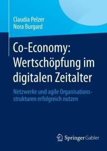 co_economy_wertschopfung_im_digitalen_zeitalter.pdf