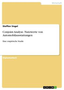 conjoint_analyse_nutzwerte_von_automobilausstattungen.pdf