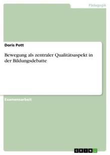 bewegung_als_zentraler_qualitatsaspekt_in_der_bildungsdebatte.pdf