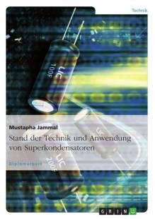 stand_der_technik_und_anwendung_von_superkondensatoren.pdf