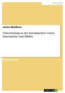 umverteilung_in_der_europaischen_union_instrumente_und_effekte.pdf