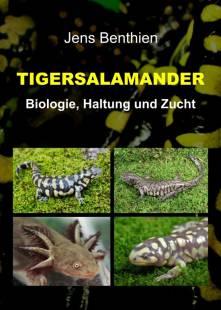 tigersalamander.pdf