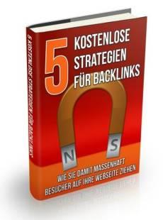 5_kostenlose_strategien_fur_backlinks.pdf