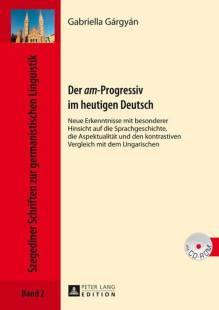 der_039_am_039_progressiv_im_heutigen_deutsch.pdf