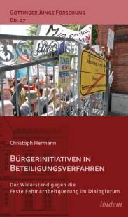 burgerinitiativen_in_beteiligungsverfahren.pdf