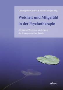 weisheit_und_mitgefuhl_in_der_psychotherapie.pdf