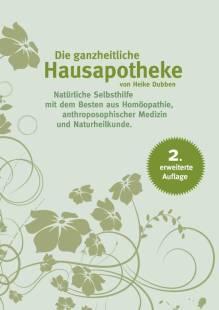 die_ganzheitliche_hausapotheke.pdf