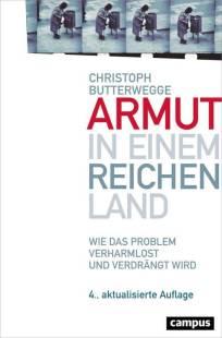 armut_in_einem_reichen_land.pdf